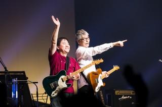 Zaitsu&Himeno2018_LIVE
