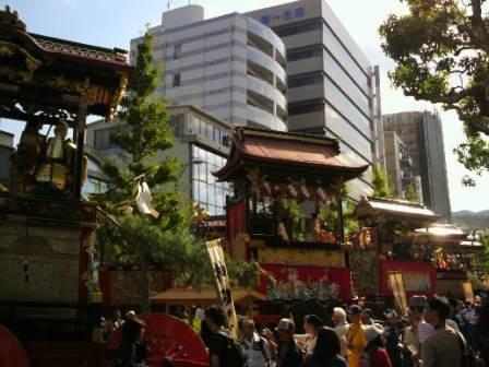 20131027_4_hiruyasumi