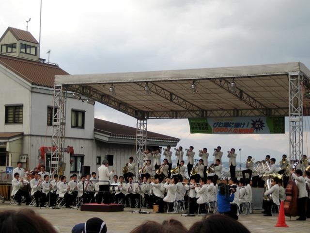 20131129_2_yodoko1