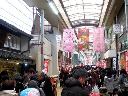 20140316_1_nigiwai