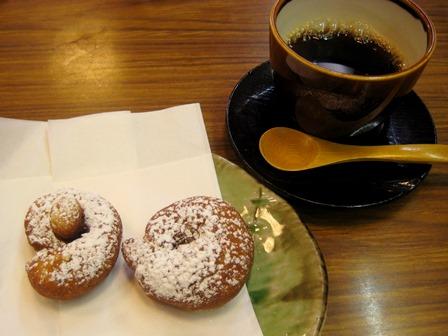 20140316_6_donut