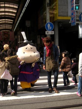 20140316_8_hikarukun