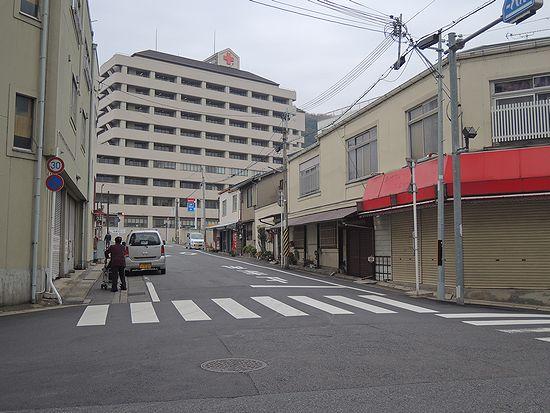 matizukuri305