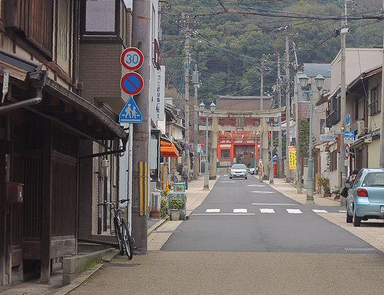 matizukuri308