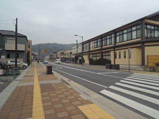 matizukuri309