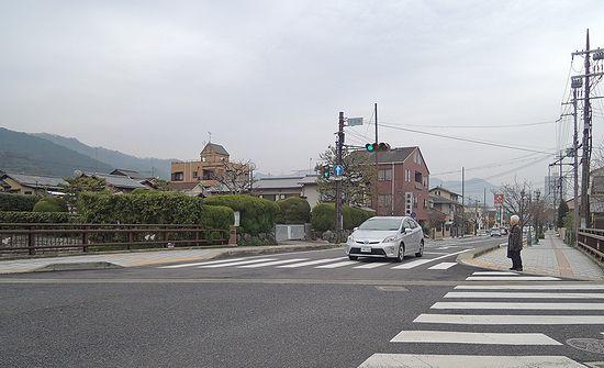 matizukuri311